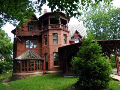 Shelton homes for sale
