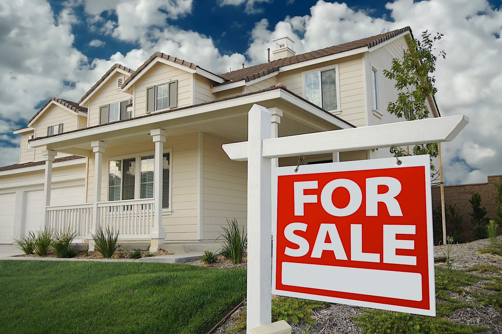 selling-your-home-faster